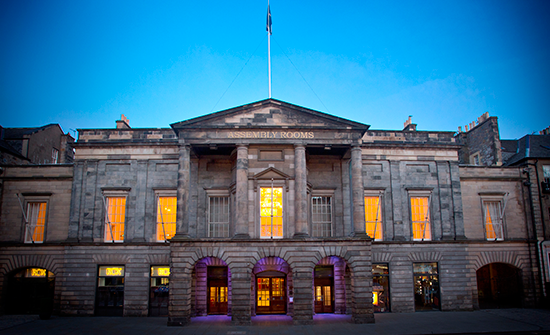 Assembly-Rooms-at-night